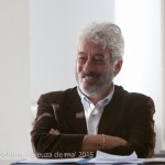 15-12-04 Creuza de Ma Cagliari - ph Eugenio Schirru -_MG_4474