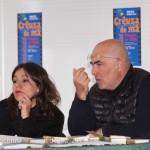 15-12-04 Creuza de Ma Cagliari - ph Eugenio Schirru -_MG_4516