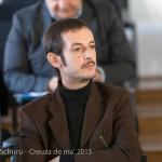 15-12-04 Creuza de Ma Cagliari - ph Eugenio Schirru -_MG_4532