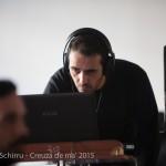 15-12-09 Creuza de Ma Cagliari - ph Eugenio Schirru -_MG_4653