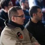 15-12-09 Creuza de Ma Cagliari - ph Eugenio Schirru -_MG_4657