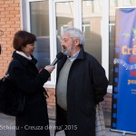 15-12-09 Creuza de Ma Cagliari - ph Eugenio Schirru -_MG_4704