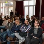 15-12-09 Creuza de Ma Cagliari - ph Eugenio Schirru -_MG_4731