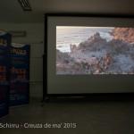 15-12-09 Creuza de Ma Cagliari - ph Eugenio Schirru -_MG_4969