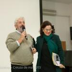 15-12-09 Creuza de Ma Cagliari - ph Eugenio Schirru -_MG_4986