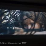 15-12-09 Creuza de Ma Cagliari - ph Eugenio Schirru -_MG_5041