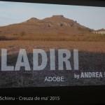 15-12-09 Creuza de Ma Cagliari - ph Eugenio Schirru -_MG_5095