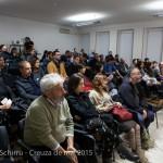 15-12-09 Creuza de Ma Cagliari - ph Eugenio Schirru -_MG_5115