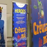 15-12-09 Creuza de Ma Cagliari - ph Eugenio Schirru -_MG_5138