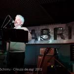 15-12-09 Creuza de Ma Cagliari - ph Eugenio Schirru -_MG_5221