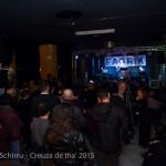 15-12-09 Creuza de Ma Cagliari - ph Eugenio Schirru -_MG_5319