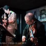 15-12-09 Creuza de Ma Cagliari - ph Eugenio Schirru -_MG_5323