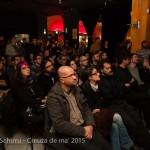 15-12-09 Creuza de Ma Cagliari - ph Eugenio Schirru -_MG_5340