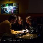 15-12-09 Creuza de Ma Cagliari - ph Eugenio Schirru -_MG_5356