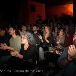 15-12-09 Creuza de Ma Cagliari - ph Eugenio Schirru -_MG_5394