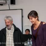 15-12-10 Creuza de Ma Cagliari - ph Eugenio Schirru -_MG_5507