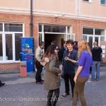 15-12-10 Creuza de Ma Cagliari - ph Eugenio Schirru -_MG_5571