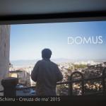 15-12-10 Creuza de Ma Cagliari - ph Eugenio Schirru -_MG_5616