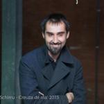 15-12-10 Creuza de Ma Cagliari - ph Eugenio Schirru -_MG_5684