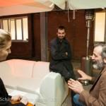 15-12-10 Creuza de Ma Cagliari - ph Eugenio Schirru -_MG_5685