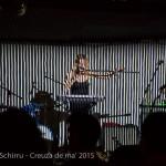 15-12-10 Creuza de Ma Cagliari - ph Eugenio Schirru -_MG_5878