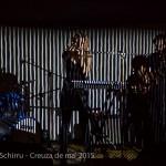 15-12-10 Creuza de Ma Cagliari - ph Eugenio Schirru -_MG_5883