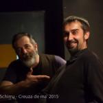 15-12-10 Creuza de Ma Cagliari - ph Eugenio Schirru -_MG_5923