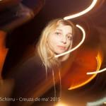 15-12-10 Creuza de Ma Cagliari - ph Eugenio Schirru -_MG_5982