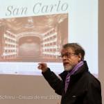 15-12-11 Creuza de Ma Cagliari - ph Eugenio Schirru -_MG_6013