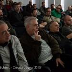 15-12-11 Creuza de Ma Cagliari - ph Eugenio Schirru -_MG_6063