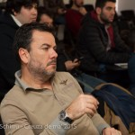 15-12-11 Creuza de Ma Cagliari - ph Eugenio Schirru -_MG_6070
