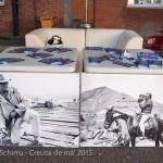 15-12-11 Creuza de Ma Cagliari - ph Eugenio Schirru -_MG_6079
