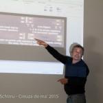 15-12-11 Creuza de Ma Cagliari - ph Eugenio Schirru -_MG_6082