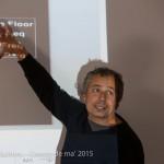 15-12-11 Creuza de Ma Cagliari - ph Eugenio Schirru -_MG_6098