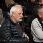 15-12-11 Creuza de Ma Cagliari - ph Eugenio Schirru -_MG_6107