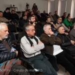 15-12-11 Creuza de Ma Cagliari - ph Eugenio Schirru -_MG_6108