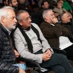 15-12-11 Creuza de Ma Cagliari - ph Eugenio Schirru -_MG_6113