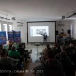 15-12-11 Creuza de Ma Cagliari - ph Eugenio Schirru -_MG_6116