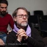 15-12-11 Creuza de Ma Cagliari - ph Eugenio Schirru -_MG_6128
