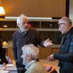 15-12-11 Creuza de Ma Cagliari - ph Eugenio Schirru -_MG_6148
