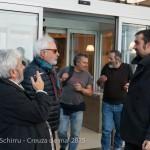 15-12-11 Creuza de Ma Cagliari - ph Eugenio Schirru -_MG_6197