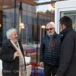 15-12-11 Creuza de Ma Cagliari - ph Eugenio Schirru -_MG_6199