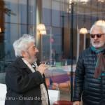 15-12-11 Creuza de Ma Cagliari - ph Eugenio Schirru -_MG_6202