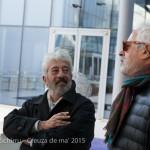 15-12-11 Creuza de Ma Cagliari - ph Eugenio Schirru -_MG_6206