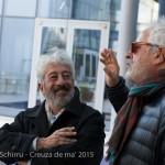 15-12-11 Creuza de Ma Cagliari - ph Eugenio Schirru -_MG_6209