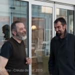 15-12-11 Creuza de Ma Cagliari - ph Eugenio Schirru -_MG_6210