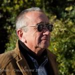 15-12-11 Creuza de Ma Cagliari - ph Eugenio Schirru -_MG_6224