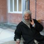 15-12-11 Creuza de Ma Cagliari - ph Eugenio Schirru -_MG_6243