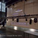 15-12-11 Creuza de Ma Cagliari - ph Eugenio Schirru -_MG_6249