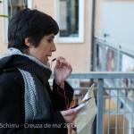 15-12-11 Creuza de Ma Cagliari - ph Eugenio Schirru -_MG_6295